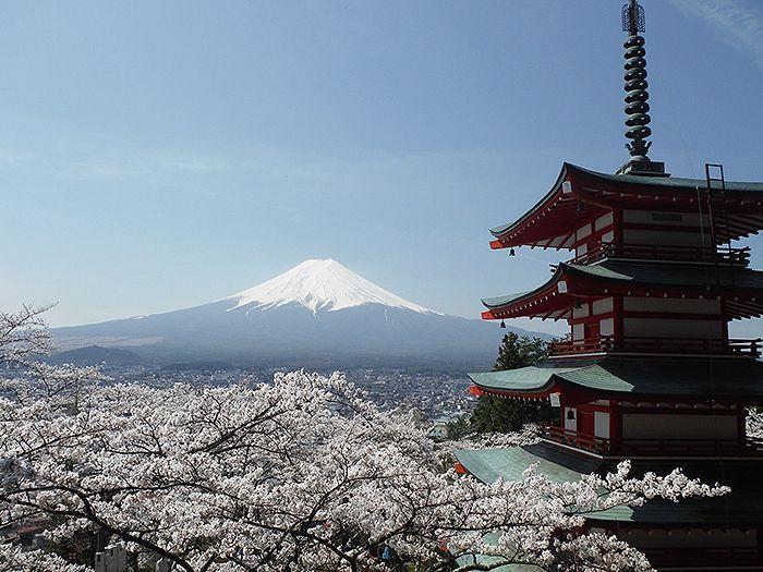 All Japan Tours - Japan tours